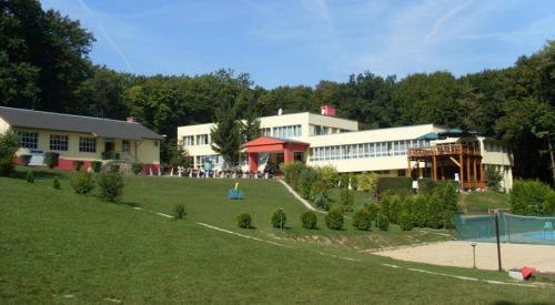 Prasnik-HL-budova