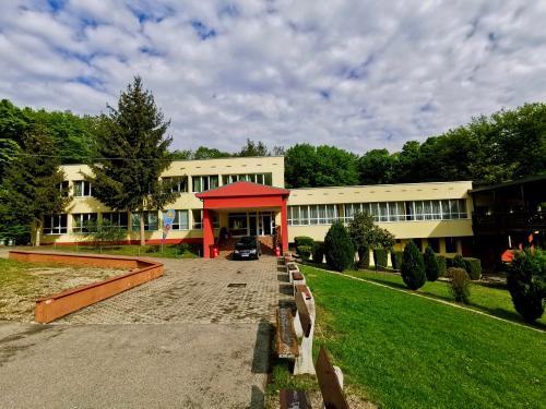prasnik1481916